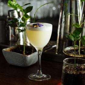 Cocktail-Omakase-London