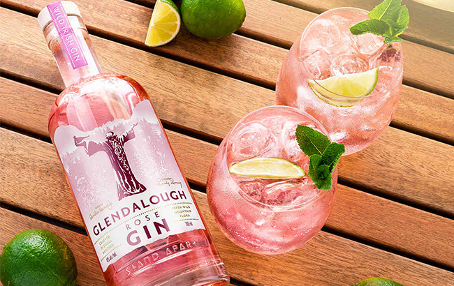 The Gin and Tonic Gardener Confessions of a Reformed Compulsive Gardener