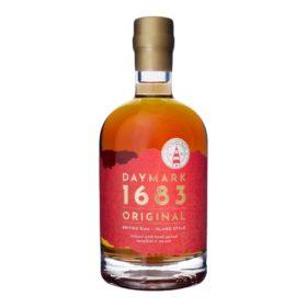 Day 1683 Rum