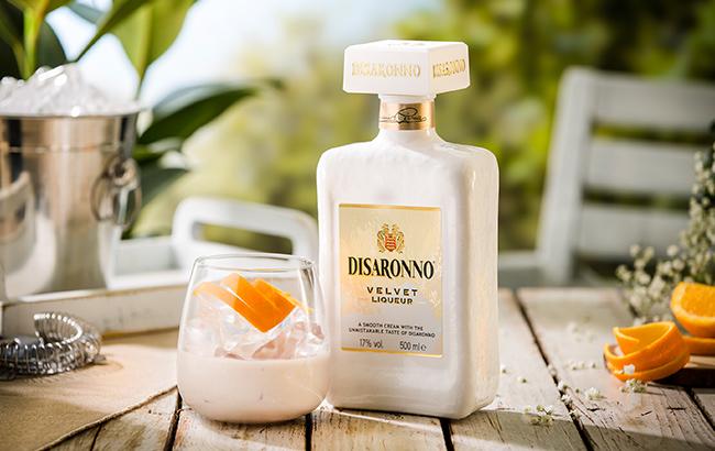 Disaronno-Velvet.jpg