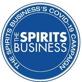 Spirits Business Covid-19 Campaign
