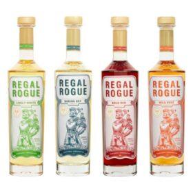 Regal Rogue Vermouth