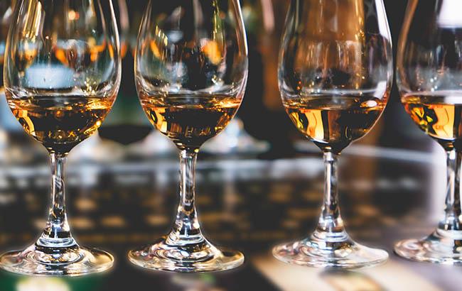 Scotch Masters web