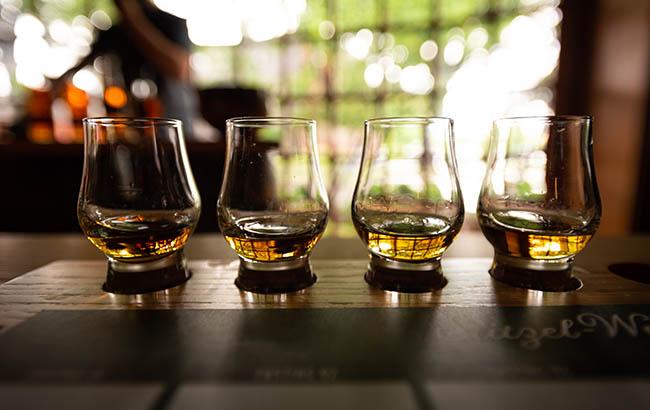 Scotch Masters