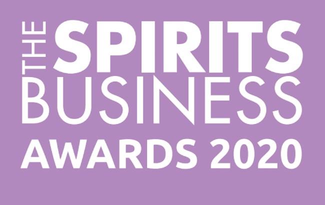 SB Awards 2020