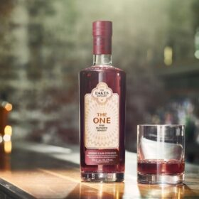 The-One-Sherry-Cask-Finished (1)