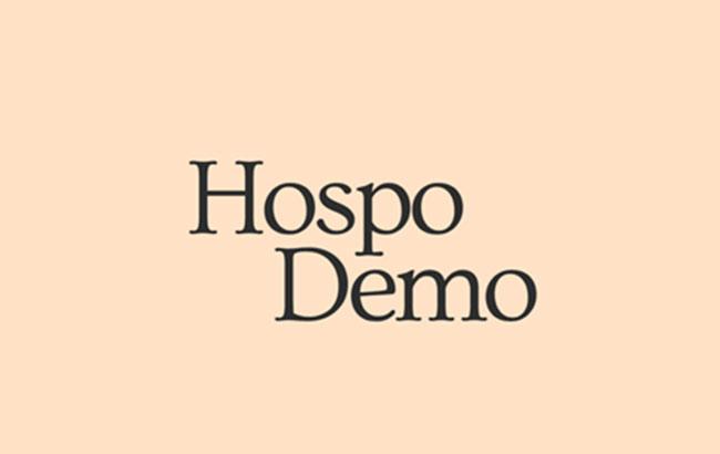Hospo-Demo