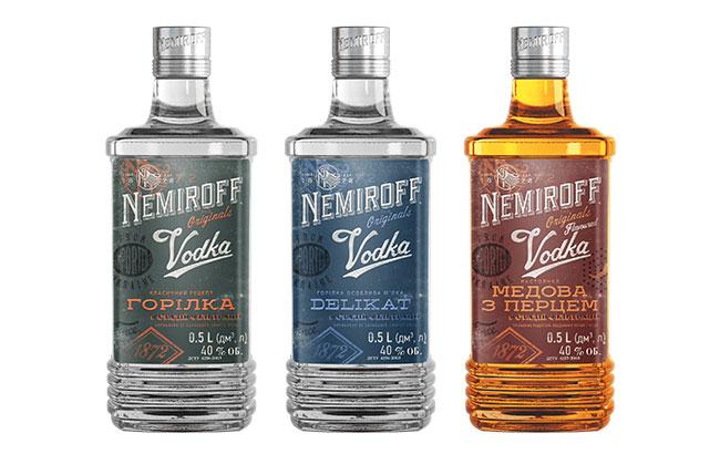 Nemiroff-Vodka-The-Originals-rebrand