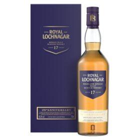 Royal Lochnagar 175th anniversary