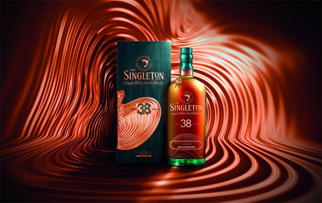 Singleton-38-Year-Old-Whisky