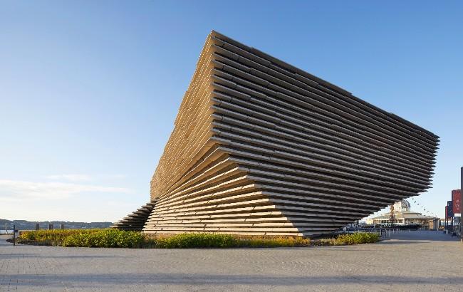 V_A Dundee_Scotland