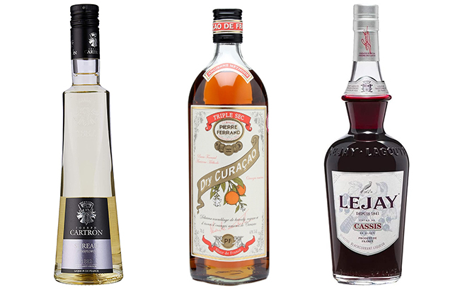 Our latest blind tasting proved there are plenty of top-quality liqueurs on the market