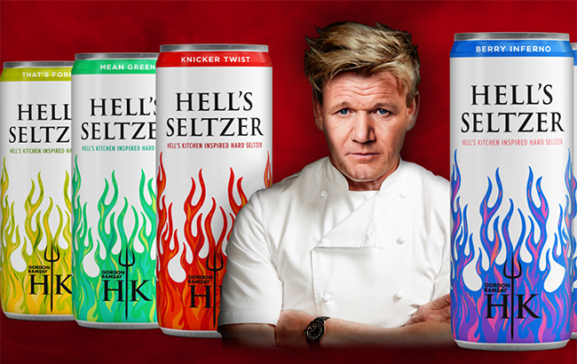 Gordon-Ramsay-Hard-Seltzers