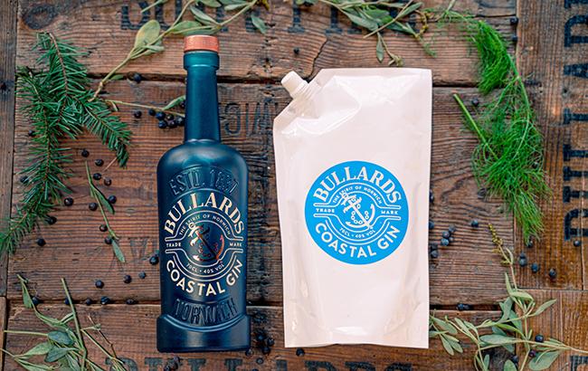 Innovation-in-packaging-Bullards