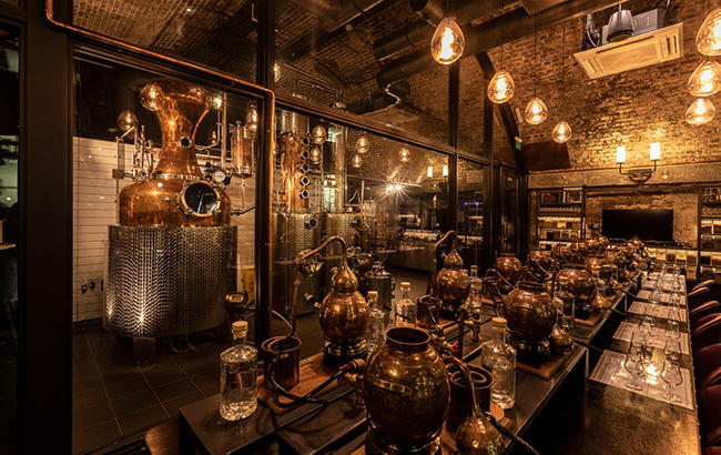 Manchester-Gin-Distillery