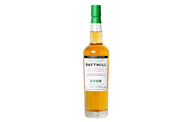 Daftmill-2009-summer-release