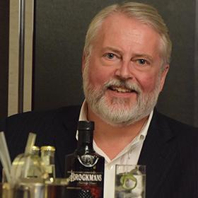 Neil Everitt