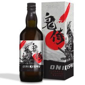 Onikishi-Blended-Whisky-280x280.jpg