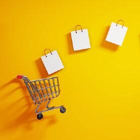 retail-e-commerce
