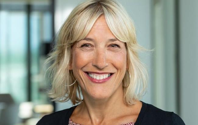 Anne-Marie_Poliquin Pernod Ricard