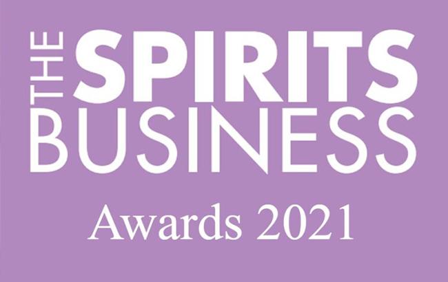 Spirits-Business-Awards-2021