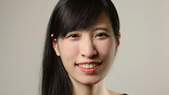 Kaitlyn-Tsai-Kavalan