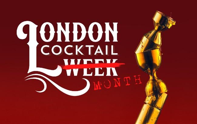 London Cocktail Week (1)