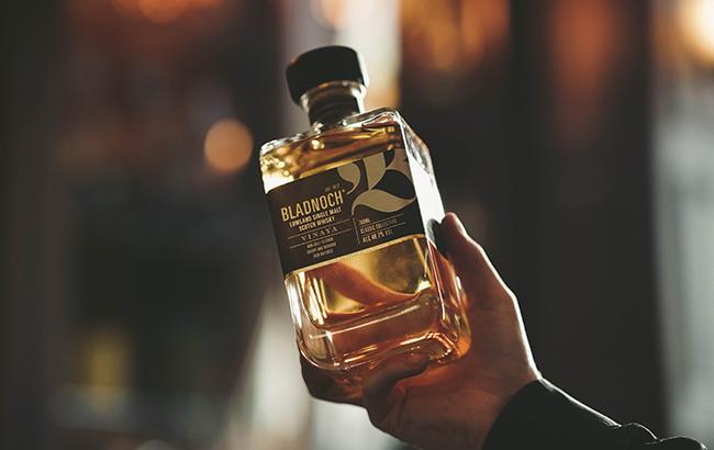 Vinaya whisky