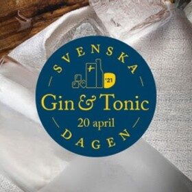 Gin Tonic Day Sweden (1)