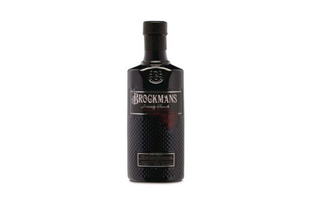 Brockmans Gin secures new US distribution