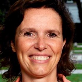 Catherine Bonelli