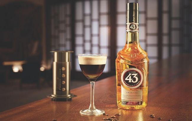 43- Alcohol