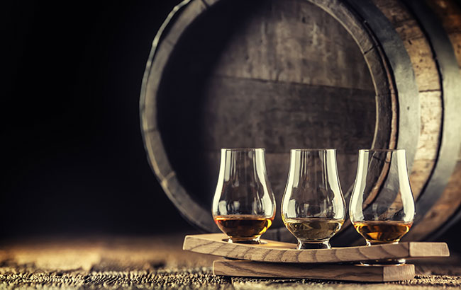 American-whiskey-tariffs