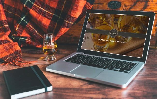 Edinburgh Whisky Academy