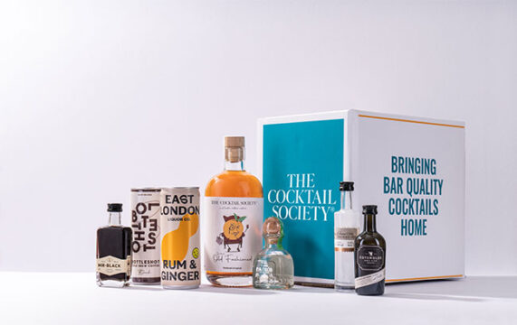 The-Cocktail-Society