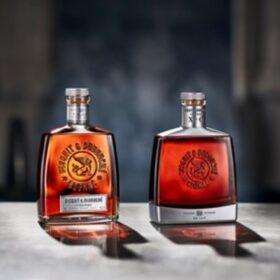 Bisquit Dubouche Cognac