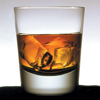 The Scotch Whisky Masters 2014