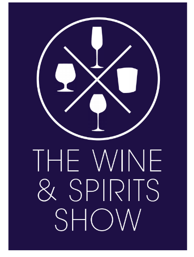 The Global Masters Zone at The Wine & Spirits Show 2019