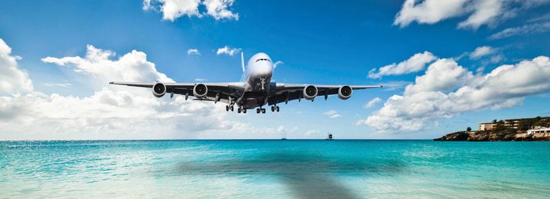 The Travel Retail Spirits Masters 2016