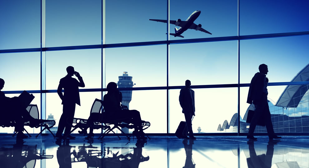 The Travel Retail Spirits Masters 2018