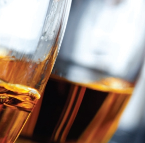 The Scotch Whisky Masters 2013