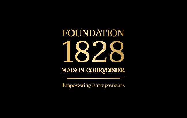 Courvoisier Foundation 1828