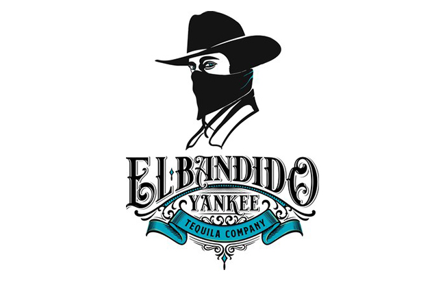 El Bandido Yankee Tequila Comapny has teamed up with Sacred to launch the community outreach program