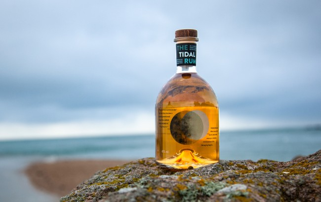 Tidal Rum