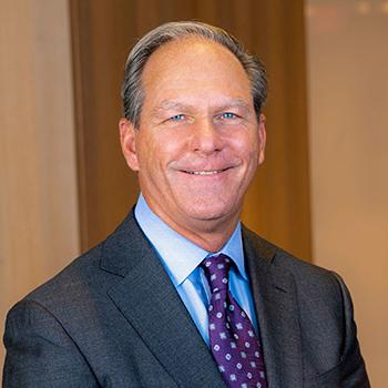 Tom Bene, Breakthru Beverage CEO