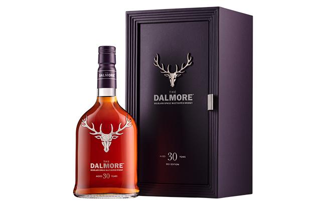 Dalmore 30YO