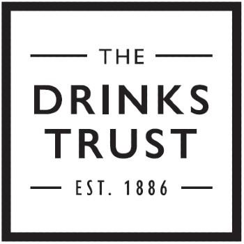 Drinks Trust